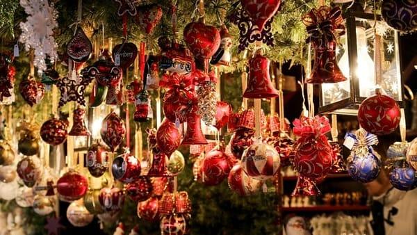 """""""Buone Feste Montecchio Maggiore"""": gli eventi da venerdì 2 a domenica 11 dicembre"""
