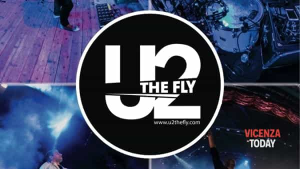 "the fly ""u2 tribute band""-3"
