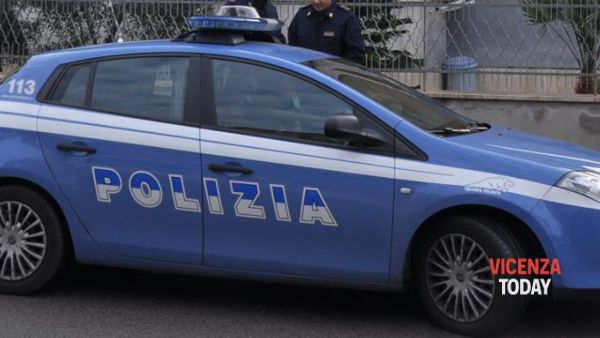 Vicenza, maxifurto in fabbrica, 400 mila euro di bottino