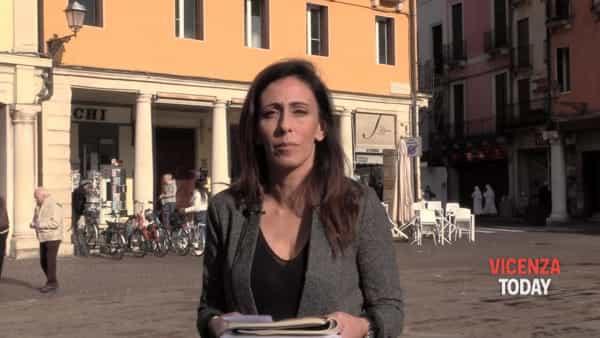 VIDEO | Gli affidi in Veneto, tra cifre e criticità