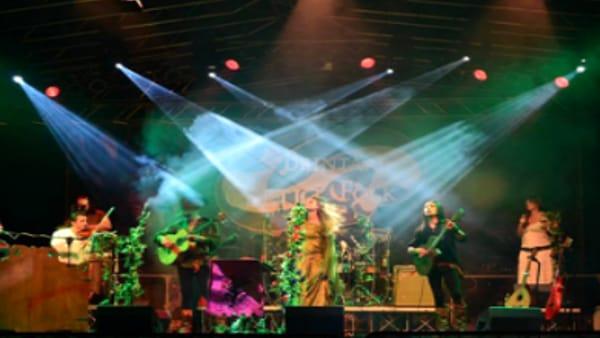 Concerti pop-rock-folk a Vicenza e provincia: guida per il weekend dal 25 al 27 agosto