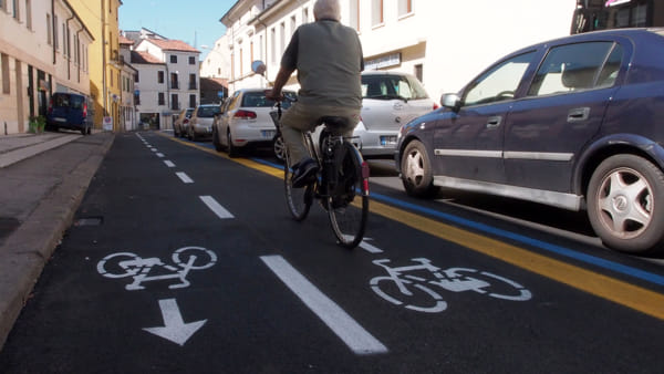 Vicenza, la mini-giunta: interventi immediati sulla viabilità