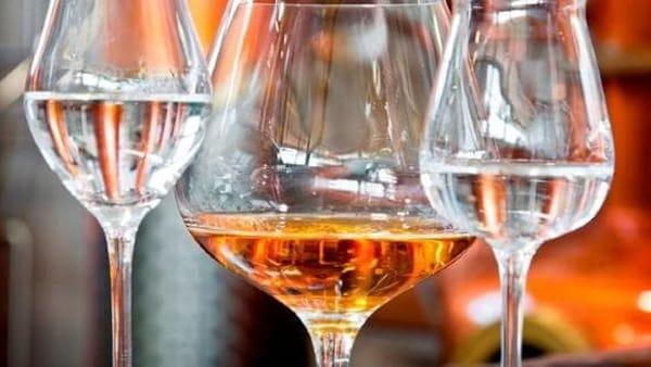 Distillerie aperte 2019 - tutti gli appuntamenti nel vicentino