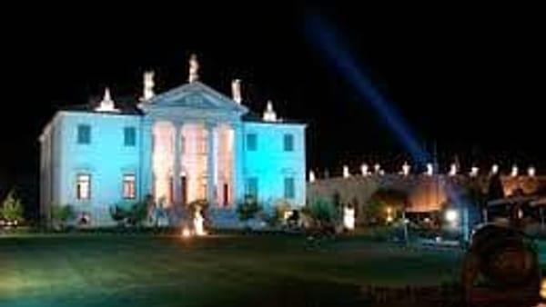Montecchio Maggiore: gli appuntamenti da venerdì 21 a domenica 30 luglio
