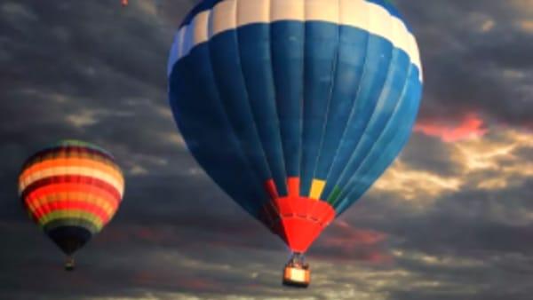 mongolfiere verticale-2