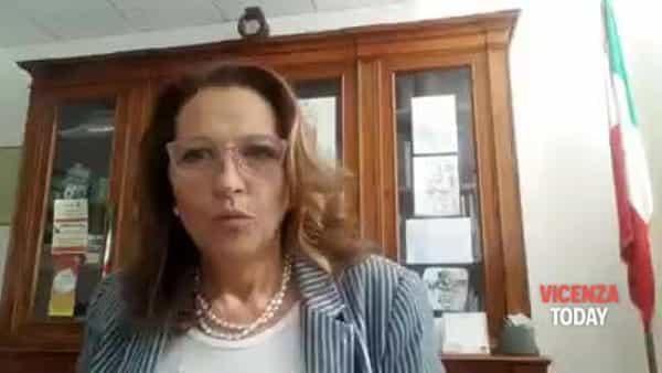 VIDEO | PLEXIGLASS PER GLI ESAMI DI MATURITA': CHI LI PAGA?