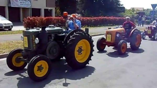 trattori d'epoca landini sfilata doc-2