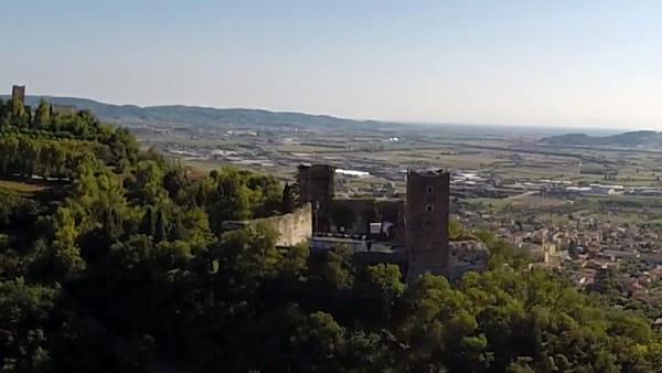 Montecchio Maggiore: gli appuntamenti da venerdì 6 a domenica 15 gennaio