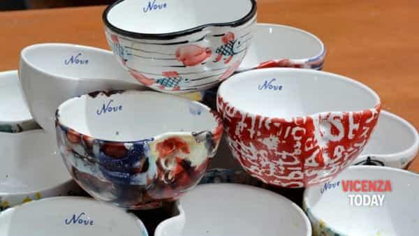 festa della ceramica di nove-2
