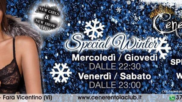 cenerentola special winter-2