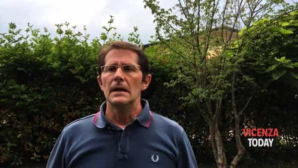 VIDEO | Ex cava Poiana, il sindaco di Rosà sulla graticola