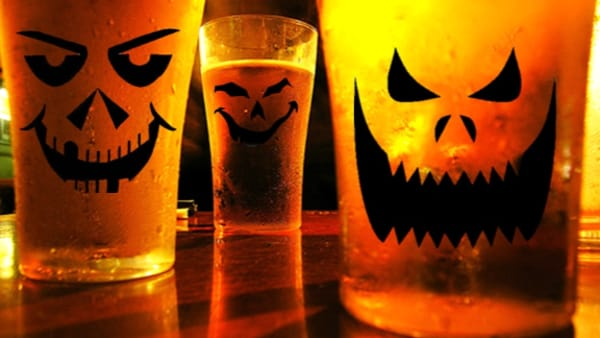 """American Halloween Party"" al ""The Big"" di Torri di Quartesolo"