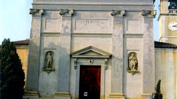 chiesa santi rocco e sebastiano-2