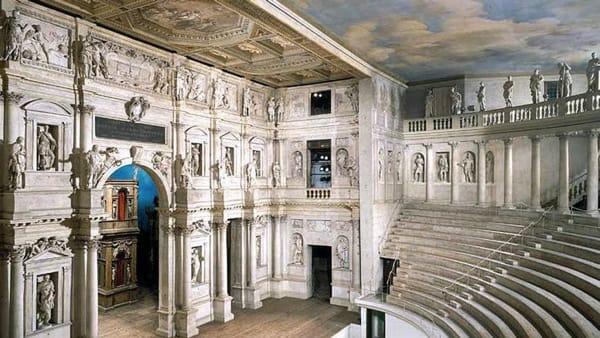Museo Del Risorgimento.Museo Del Risorgimento E Della Resistenza Palazzo Leoni Montanari