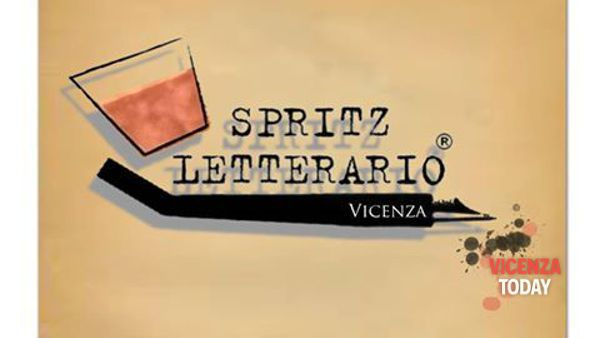 "Spritz letterario: ""The Sunset Limited"""