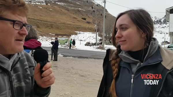 VIDEO | Dalla Lessinia alla Spv: Guarda accusa Zaia