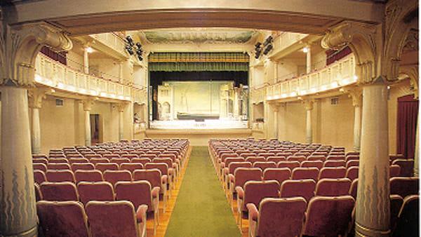 Stagione teatrale di Thiene: tutti gli spettacoli