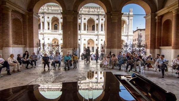 Mu.Vi. – Musica a Vicenza domenica 20 maggio