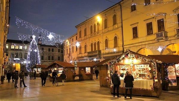 Natale a Lonigo: tutti gli appuntamenti