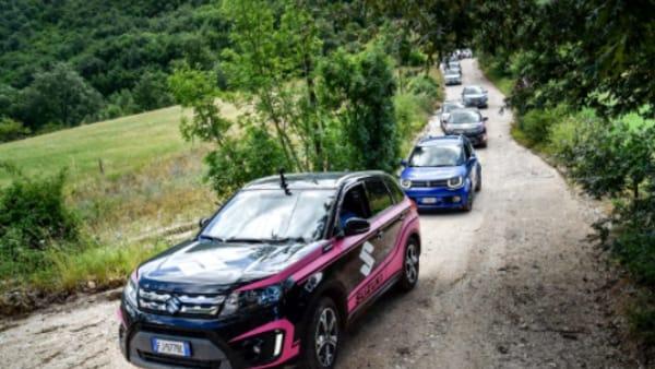 motori rubbio rally meeting-2