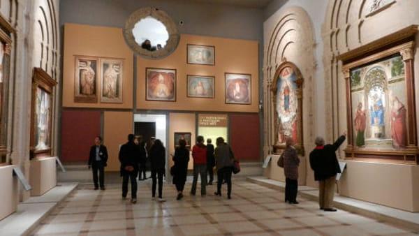 Musei di Vicenza, domenica di visite gratuite: il programma