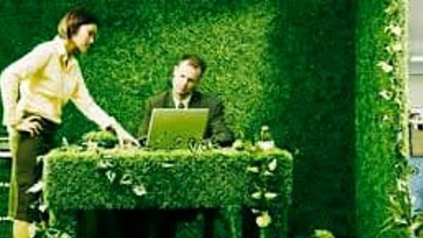 """""""Dalla Teoria alla Vendita: Green Economy e Eco Design"""": nuovi business a Schio"""