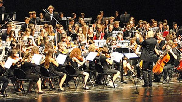 Tradizionale Concerto di Natale al Santuario di Monte Berico