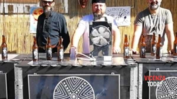 dalla barbagia al vicentino, arriva la nuova birra ispirata al carnevale sardo-2