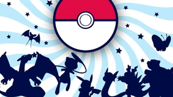 """Pokemon Party"" ad Arzignano"