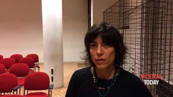 VIDEO | Plastica, problemi e soluzioni secondo Spadaro