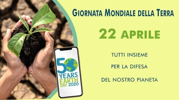 Quanto e come la questione ambientale influisce con il Covid:on line il prof.Paolo Pileri