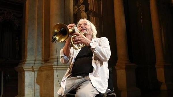 Vicenza Jazz Festival:principali appuntamenti fino al 19 maggio