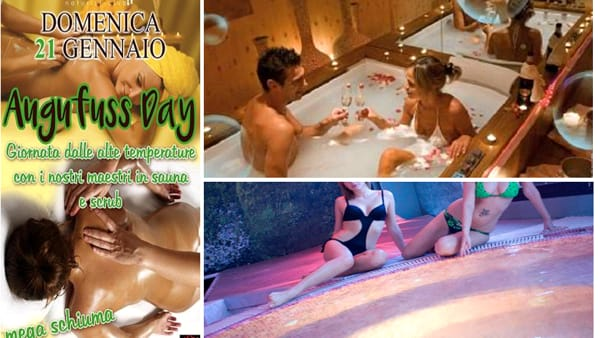 angfuss day le chic naturist club-2