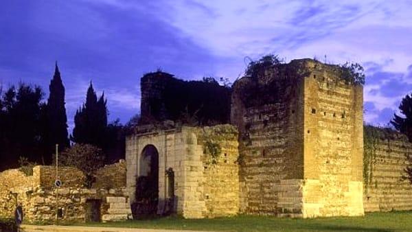 """""""Attraverso Vicenza Antica"""" alla scoperta dei misteri medievali"""