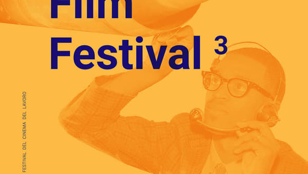 Vicenza, terza edizione del Working Title Film Festival