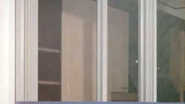 Oggetti Arredo Casa Moderno.Lo Stile Vintage E Tornato Di Moda Anche A Vicenza