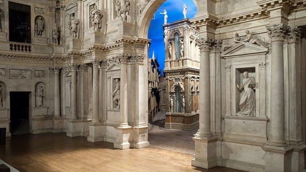 Vicenza Opera Festival 2019