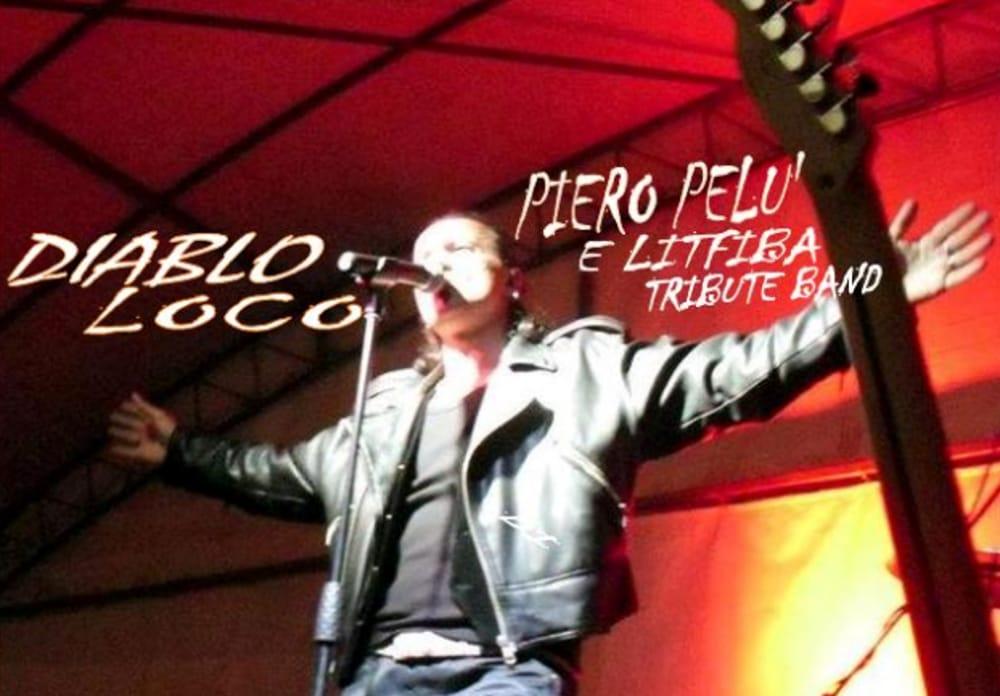 Diablo Loco (foto facebook)
