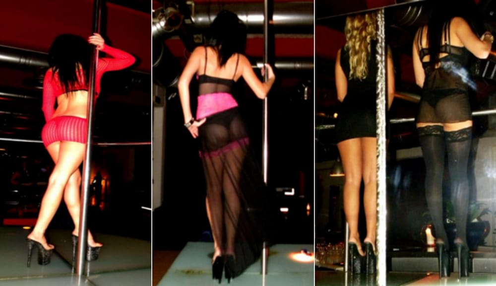 elusive lap dance collage-2