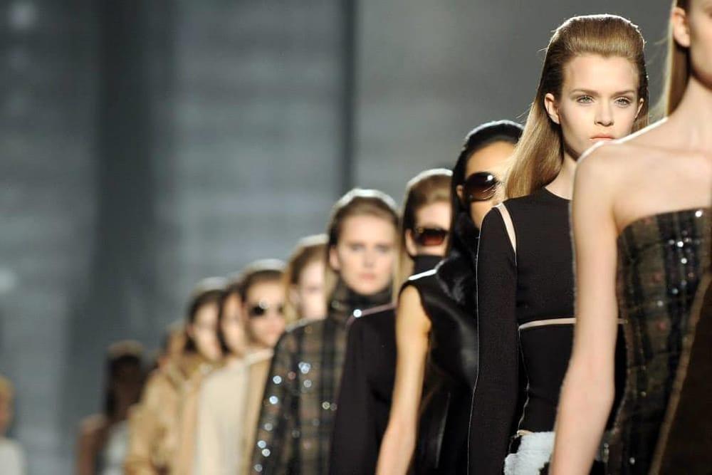 e27faf6dbb31 Il negozio di abbigliamento moda donna dove trovare consigli a Vicenza