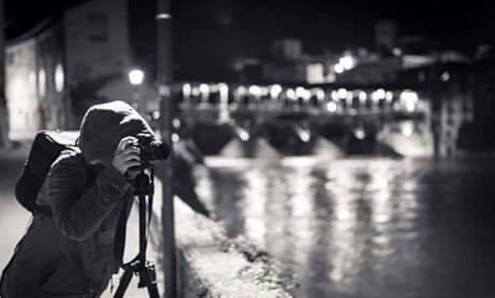 Corso Fotografia (foto facebook)