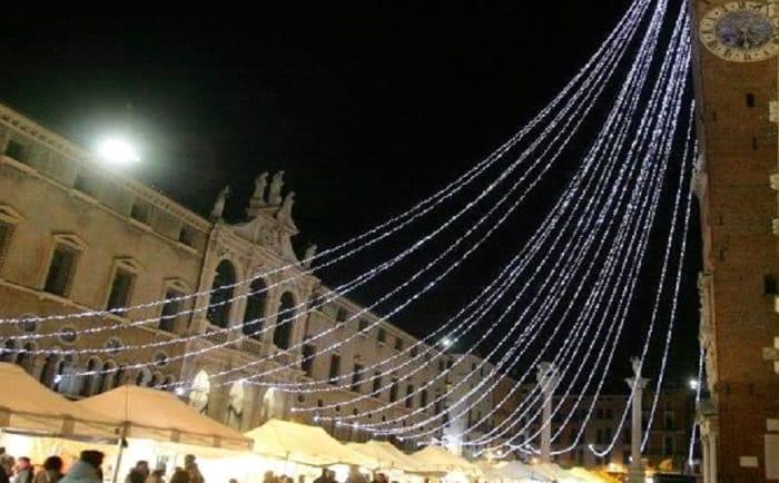 mercatini natale doc vicenza epifania-2-2