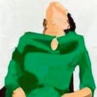 Manuela Donà