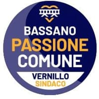 passione-2-2