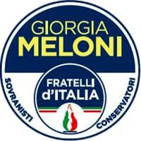 meloni-3