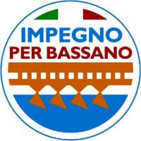 impegno per Bassano-2