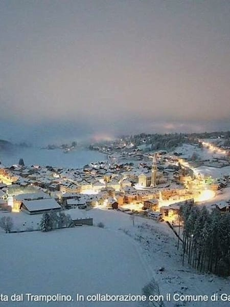 Foto: Asiago.it