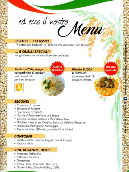 2019-menu-oc43xbxemkfltw9wbn7bh9q9kf0vfkaiup7802vatc-2