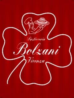Pasticceria Bolzani - colazioni, dolci, colombe a domicilio