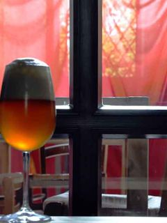 Birracrua: birra artigianale e piatti sfiziosi